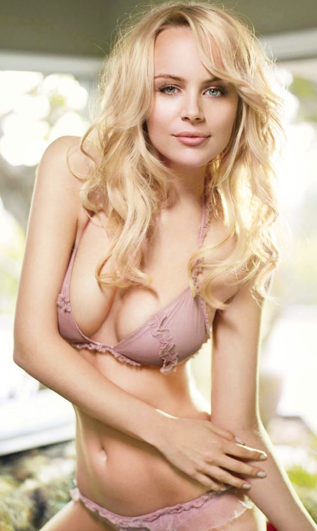 Helena mattsson in species the awakening 4 10