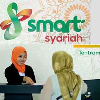 Lowongan Kerja Kolektor di Smart Finance Makassar