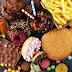 Αυτές είναι οι 10+1 πιο καρκινογόνες τροφές που πρέπει να αποφεύγετε!