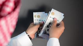 meminta uang kepada mantan suami