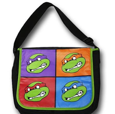 Ninja Turtle Inspired Products and Designs (15) 8