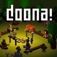 Doona MOD APK unlimited money