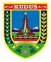 http://lokernesia.blogspot.com/2012/05/info-cpns-2012-pemkab-kudus.html