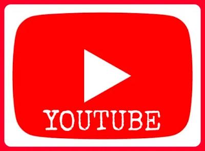 Mengubah kuota Youtube Ke Kuota Reguler