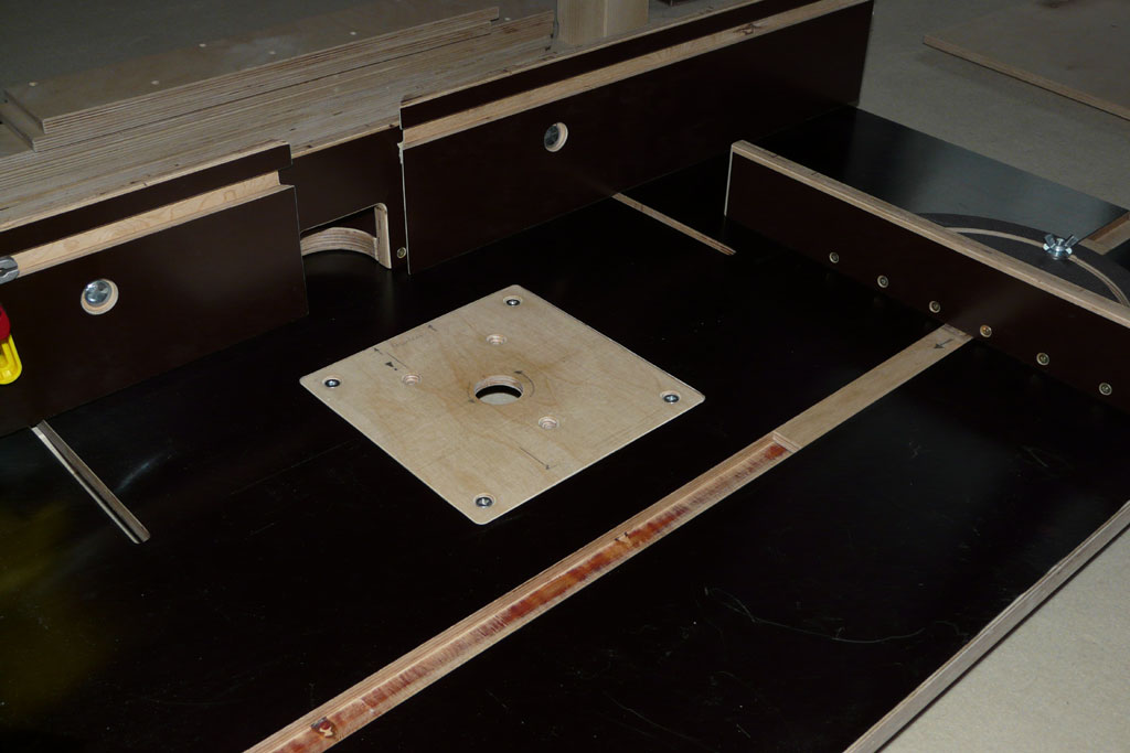 tobi 39 s holzjournal fr stisch. Black Bedroom Furniture Sets. Home Design Ideas
