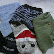 EtsyClothDiapers~Your source for quality, WAHM made cloth diapers: Caring for Wool