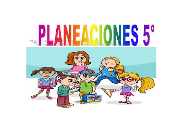 Planeaciones, primaria, adecuaciones,actividades,docentes,maestro