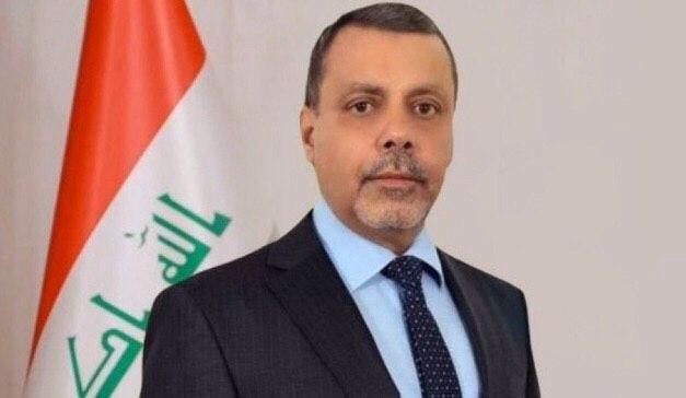 بالوثيقة : محافظ بغداد يفاتح وزارة المالية لغرض تأمين تخصيصات مالية للمحاضرين ضمن موازنة 2020؟ ؟