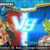 NOVA ISO!! NEW DRAGON BALL Z SHIN BUDOKAI MOD DRAGON BALL HEROES PARA ANDROID PPSSPP
