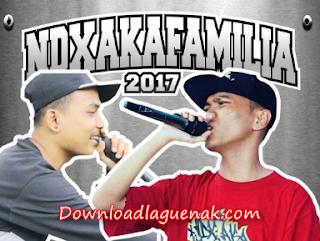 Download Lagu NDX AKA Mp3 Lengkap Full Rar Terbaru