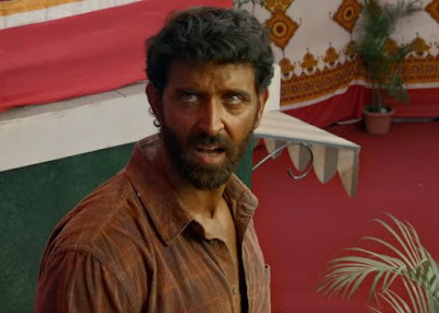 Super 30 Dialogues, Super 30 Movie Best Dialogues, Hrithik Roshan Dialogues from Super 30 film