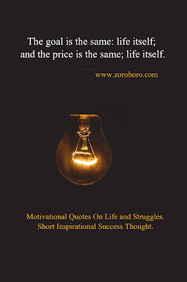Motivational Quotes On Life and Struggles. Short Inspirational Success Thought. Image motivational quotes for work,super motivational quotes,short motivational quotes,images,photos,wallpapers,funny positive thinking quotes,power of positive thinking quotes,positive thoughts about life,2021,positive thoughts for the day,positive quotes for the day,positive quotes about life,positive thoughts images,hindiquotes,short positive quotes,2022,motivational quotes in hindi,motivational quotes for success,deep motivational quotes,motivational quotes for students,books,positive attitude status,positive attitude at work,positive attitude in hindifunny motivational quotes,images,photos,wallpapers,amazon,motivational quotes for students,deep motivational quotes,2020,motivational quotes for work,motivational quotes in hindi,motivational quotes for athletes,funny motivational quotes,short inspirational quotes,inspirational quotes about life and struggles,amazonmotivational qoutes,motivational quotes in tamil,motivational quotes of the day,amazon,most powerful quotes ever spoken,motivational quotes for men,motivational quotes for working out,motivational quotes funny,amazon,motivational quotes for depression,quote of the week,amazoninteresting quote of the day,short quote of the day,images,photos,wallpapers,amazonquotes of the day about life,quote for today,quote of the month,best motivational quotes for students,best motivational quotes in hindi,best quotes website ever,short inspirational quotes,inspirational quotes about love,inspirational quotes for work,inspirational quotes for students,inspirational quotes in hindi,inspirational quotes for kids,inspirational quotes about life and struggles,funny inspirational quote,inspirational quotes for students,inspirational quotes about love,images,photos,wallpapers,inspirational quotes for kids,inspirational quotes in hindi,funny inspirational quotes,inspirational quotes about life and struggles,short inspirational quotes,deep motivational quotes,super motivational quotes,inspirational quotes about life and happiness,inspirational sarcasm,inspirational quotes in marathi,for better life,life is too important to be taken seriously,initiative quote,short motivational quotes,images,photos,wallpapers,attitude quote,motivational love quotes,lifehack motivational quotes,beautiful messages on life,inspiration status in hindi,motivational quotes of the day,one line motivational quotes in hindi,inspirational one liners on success,funny motivational one liners,one sentence quotes inspiration,motivational one liners for employees,one line inspirational quotes for students,goal setting quote,wisdom quote generator,powerful quote,thoughts on service, thoughts on truth,great quote,thoughts on helpfulness,positive love quotes,positive thoughts for the day,funny positive thinking quotes,powerful positive thoughts,positive thinking speech,positive talk quotes,mind motivation quotes,power of thought quotes,positive quotes about power,short positive quotes,comment on positive attitude,self motivational anonymous quote,quote on the power of positive thinking,the power of positive thinking quotes pdf,power of positive thinking quotes in hindi,powerful thoughts,positive thoughts only,positive attitude english words,positive thoughts images,keep your thoughts positive meaning,keep your action positive because,top 10 short thoughts,keep your thoughts positive poster,top 10 thoughts in hindi,best thinking in hindi,think do be positive,positive thinking day 2020,best thinking quotes,deep thinking thoughts,positive thinking quotes in hindi,positive thinking quotes malayalam,positive thinking quotes in tamil,think positive words,positive attitude quotes in the workplace,powerful quote,