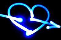 Nueva opcion Badoo permite enviar Flechazos de Amor