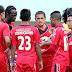 Prediksi skor Semen Padang vs Bali United