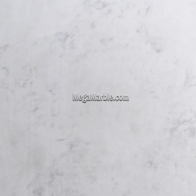 calacatta vicenza quartz