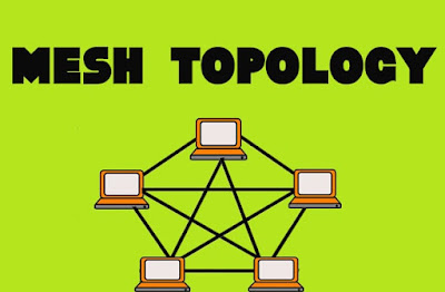 7 Advantages and Disadvantages of Mesh Topology | Limitations & Benefits of Mesh Topology