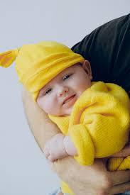Health tips  बेबी के स्किन केयर सम्बन्धी सभी प्रश्नों का उत्तर: