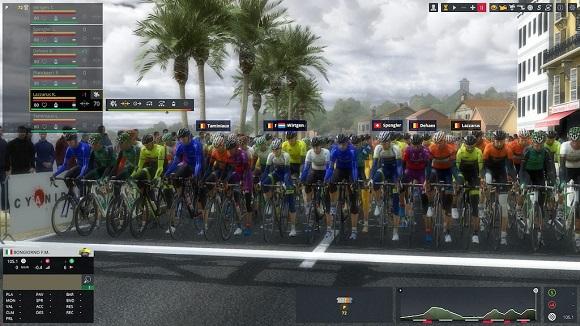 pro-cycling-manager-2019-pc-screenshot-www.deca-games.com-2