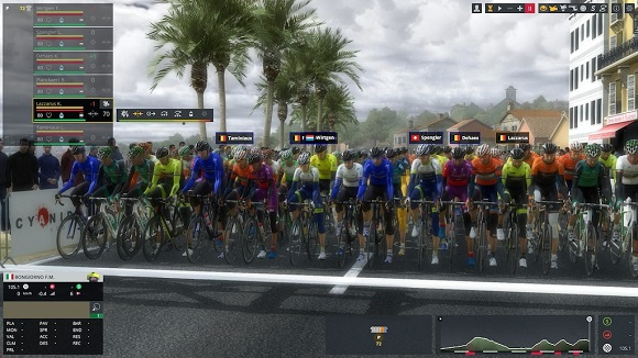 pro-cycling-manager-2019-pc-screenshot-www.ovagames.com-2