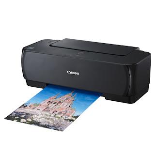 Download Canon Pixma iP1900 drivers Windows, Canon Pixma iP1900 drivers Mac, Canon Pixma iP1900 drivers Linux