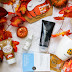 Autumn Pamper Essentials
