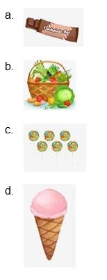 Soal Tematik Kelas 3 Tema 1 Subtema 2