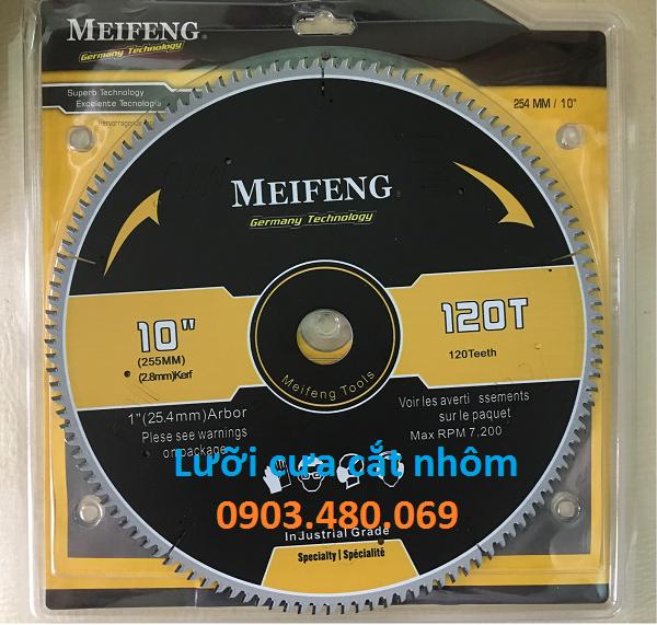 Luoi-cua-cat-nhom-meifeng-255x120T