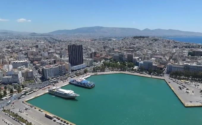 Cool Athens, 100 πράγματα για την Αθήνα που αγαπάμε