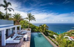 honeymoon-ideas-st-barts