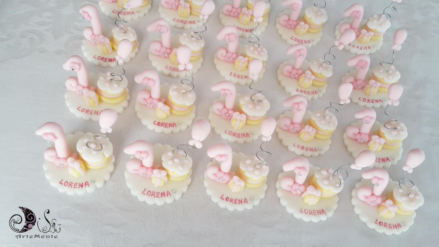 Super DiLù Artemente: Buon primo compleanno!!! VP51