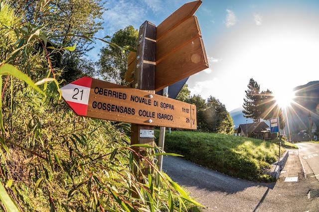 biketouren brenner sterzing weißspitze mtb mountainbike
