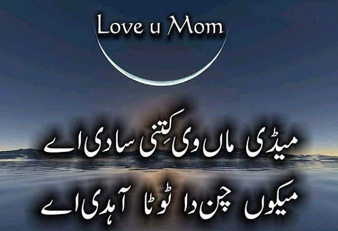 Poetry of  Shakir Shuja Abadi Saraiki Urdu