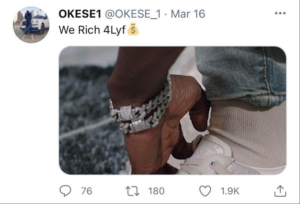 okesse1