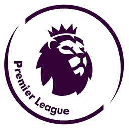 English Premier League 2016-2017