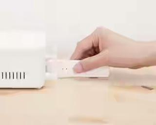 harga-xiaomi-wifi-range.jpg