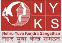 NYKS 2021 Jobs Recruitment Notification of Volunteer 13206 Posts