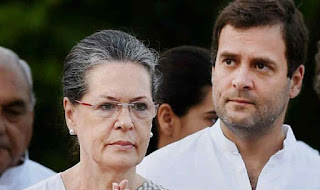 party-rejects-rahul-gandhis-resignation