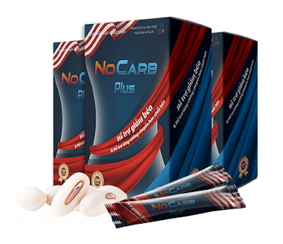 review-thach-giam-can-nocarb-plus-la-gi-3