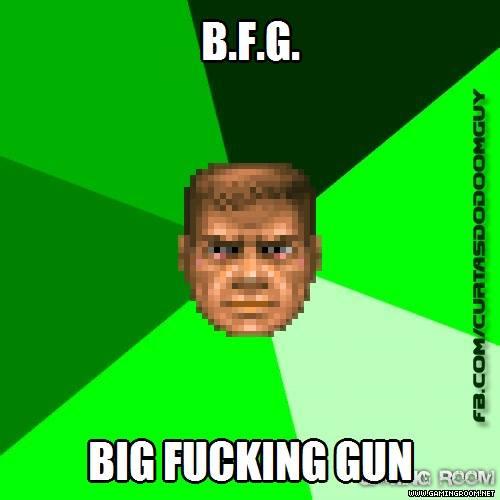 B.F.G.