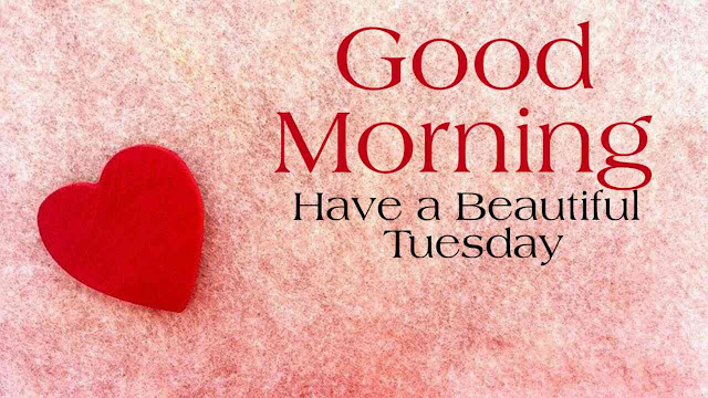 Good Morning Tuesday,Good morning tuesday blessings