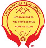 nanbpwc_scholarships_for_african_american_females