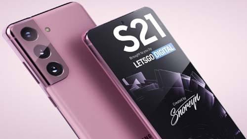 https://www.samsung.com/id/smartphones/galaxy-s21-5g/buy/