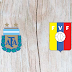 Argentina vs Venezuela Full Match & Highlights 22 March 2019