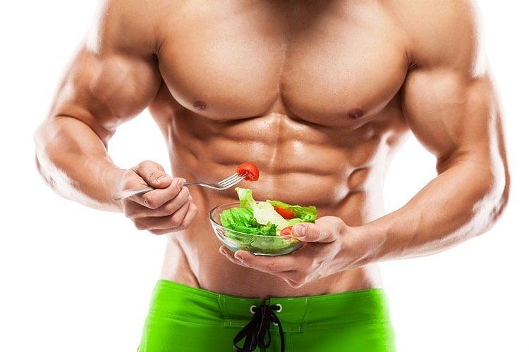 Body building Diet: Bodybuilding Diet Time Table in Hindi(Make Body at Home) | बॉडीबिल्डिंग डाइट टाइम टेबल हिंदी में