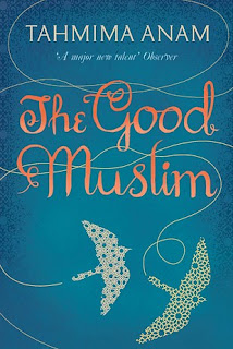 https://www.goodreads.com/book/show/11331177-the-good-muslim