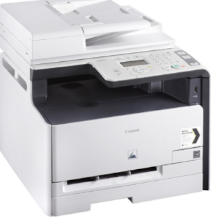 http://www.printerdriverupdates.com/2017/07/canon-i-sensys-mf8040cn-driver-free.html