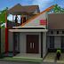Desain Model Rumah Type 36 Minimalis Terbaru
