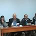 Απολογισμός Δημοτικής Αρχής Δήμου Πρεσπών (βίντεο)