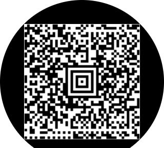Android Developers Blog: Android Wear & QR Code: Putting