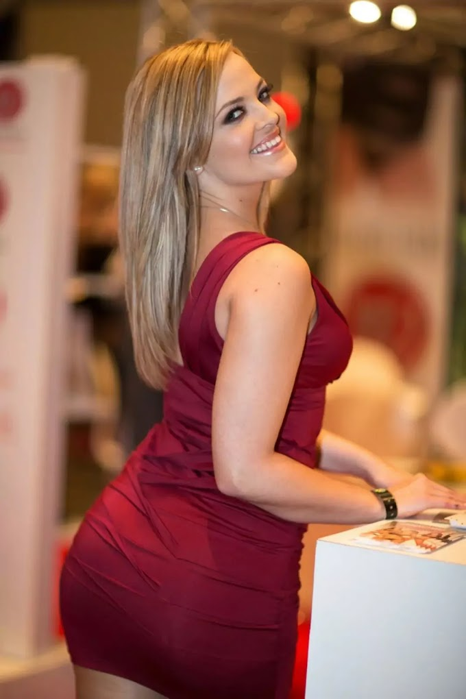 Alexis Texas Husband, Age, Wiki, Biography, Family, Son, Best Networth, Life In 2020